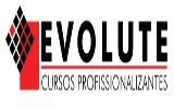 Evolute cursos